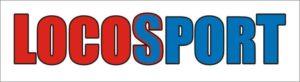 LocoSport
